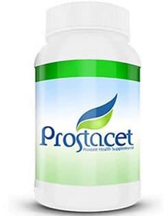 prostacet uk and ireland